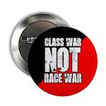 """Class War Not Race 2.25"""" Button"""