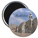 """Bethlehem 2.25"""" Magnet (10 pack)"""