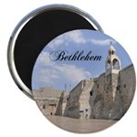 Bethlehem Magnet