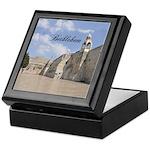 Bethlehem Keepsake Box