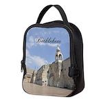 Bethlehem Neoprene Lunch Bag