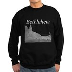 Bethlehem Sweatshirt (dark)