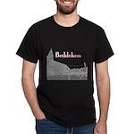 Bethlehem Dark T-Shirt