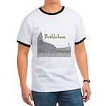 Bethlehem Ringer T
