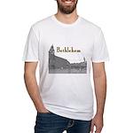 Bethlehem Fitted T-Shirt