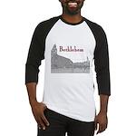 Bethlehem Baseball Jersey