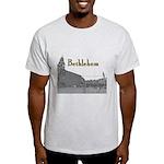Bethlehem Light T-Shirt