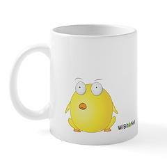 WiBit.Net Chick C++