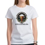 Brews Brothers 501 Blues Women's T-Shirt