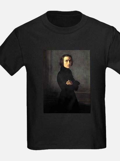 Liszt T