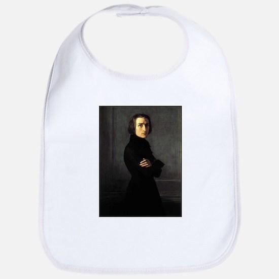 Liszt Bib