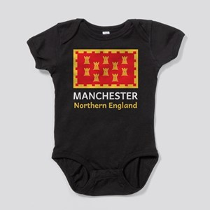 Manchester Body Suit