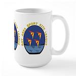 BASKL Large Mug