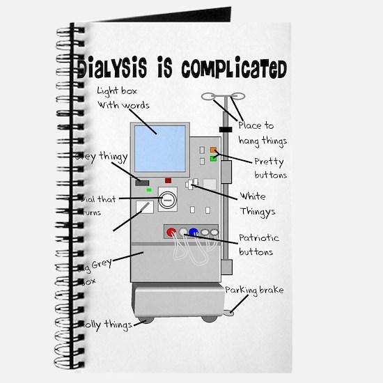 Dialysis Journal