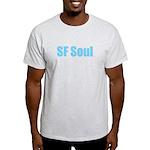 Apparel Favorites T-Shirt
