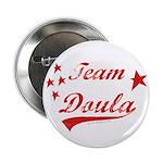 Team Doula Button