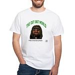 Groceryman T-Shirt