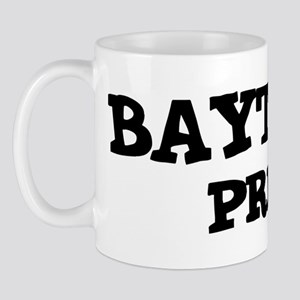 Baytown Pride Mug