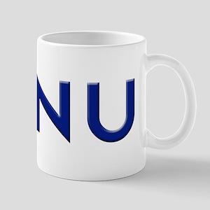 BCNU Mug