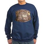 WY Centennial Sweatshirt (dark)