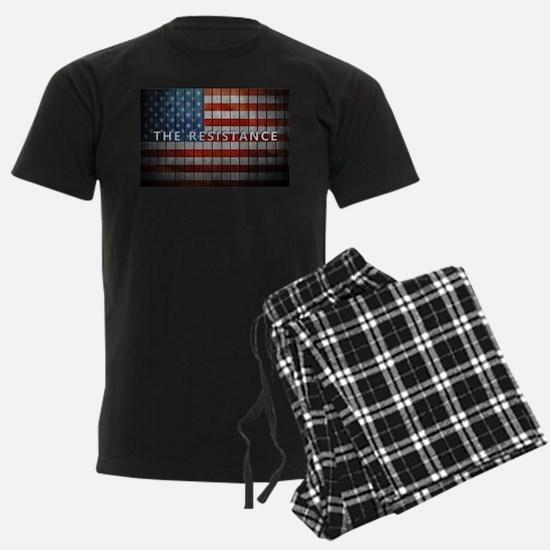 The Resistance Pajamas