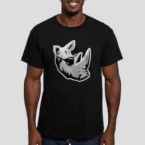 Cool Rhinoceros T-Shirt
