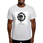 Malamute Agility Light T-Shirt