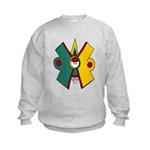 Ollin Kids Sweatshirt