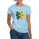 Ollin Women's Light T-Shirt
