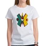 Ollin Women's T-Shirt