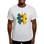Ollin Light T-Shirt