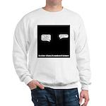 Techie Class Reunion Sweatshirt