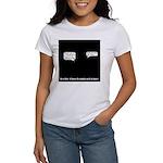 Techie Class Reunion Women's T-Shirt