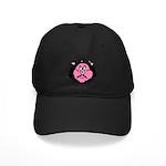 Che Gruntvara Black Cap