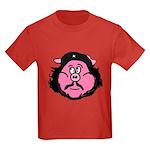 Che Gruntvara Kids Dark T-Shirt