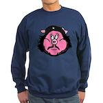 Che Gruntvara Sweatshirt (dark)