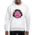 Che Gruntvara Hooded Sweatshirt