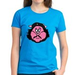 Che Gruntvara Women's Dark T-Shirt