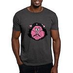 Che Gruntvara Dark T-Shirt
