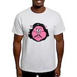 Che Gruntvara Light T-Shirt