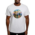 NAME Light T-Shirt