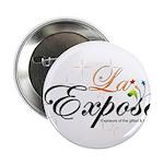 "laExpose' 2.25"" Button"