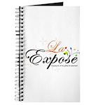 laExpose' Journal