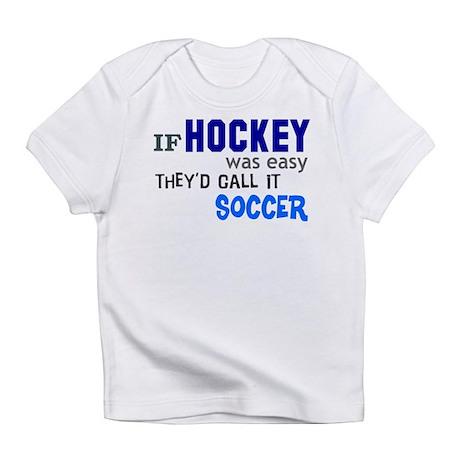 New Funny T-shirts Bumper Sti Infant T-Shirt