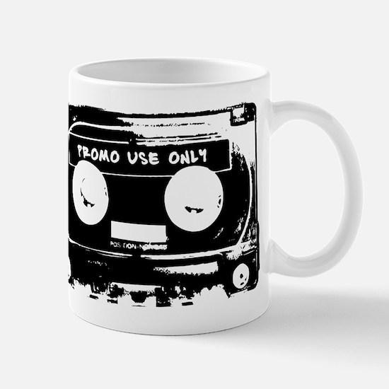 Promo Use Only Mug