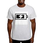 Recharge Light T-Shirt
