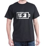 Recharge Dark T-Shirt