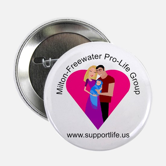 SupportLife.US Button
