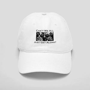 Get Along - Cap