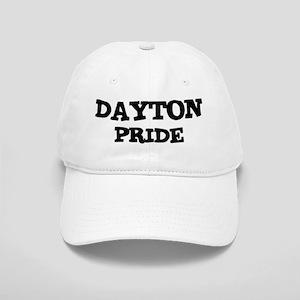 Dayton Pride Cap